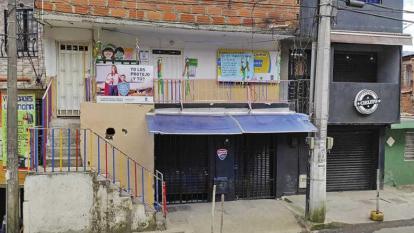 Aumenta a 21 el número de denuncias por abuso sexual en jardín de Medellín