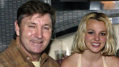 Britney Spears gana su primera batalla legal