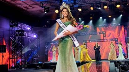 Miss Universe Colombia sigue su agenda con casting presencial en Bogotá