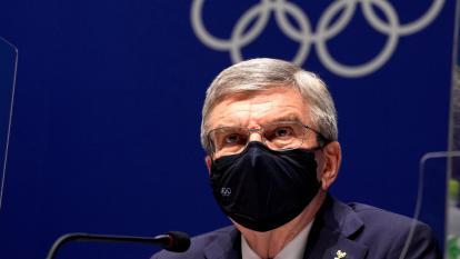 Brisbane organizará los Juegos Olímpicos de 2032