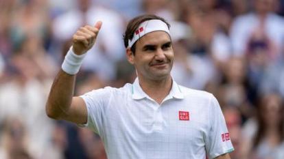 Federer, Nadal, Djokovic, Osaka y Williams estarán en el Abierto de Estados Unidos