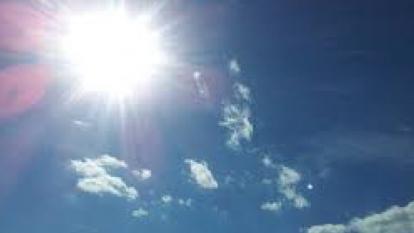 """""""No se han superado los récord de temperatura en Córdoba"""": Ideam"""