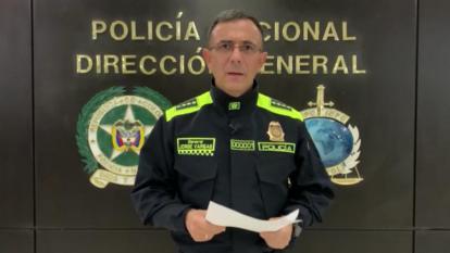 Capturan a ocho personas por secuestrar policías de civil en Valle del Cauca