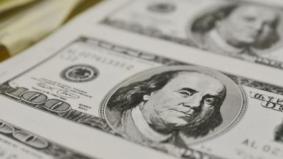 El dólar abre al alza por segundo día consecutivo y se acerca a $ 3.910