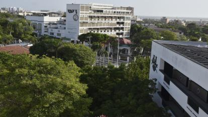 Universidad Simón Bolívar obtiene el Sello de Sostenibilidad Icontec