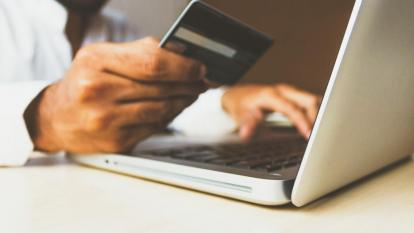 Bancolombia y Nequi confirman que sus aplicaciones se encuentran caídas