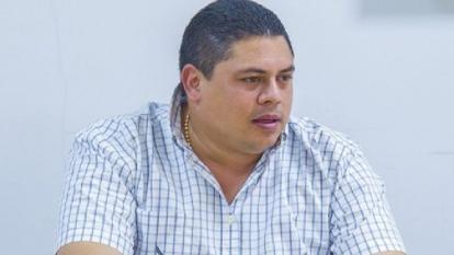 Procuraduría abrió investigación contra alcalde de Montelibano, Córdoba