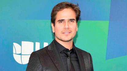 Quién es Daniel Arenas, el que sería novio de Daniella Álvarez