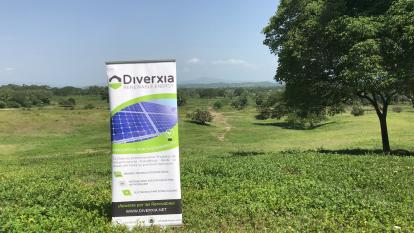 Aprueban licencia ambiental para nuevo parque solar en el Atlántico