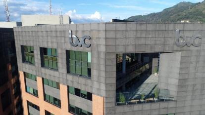 LatAm Logistic Properties cancela emisión de acciones en la bolsa colombiana