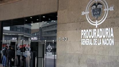 Procuraduria abrió investigación preliminar en caso Mintic