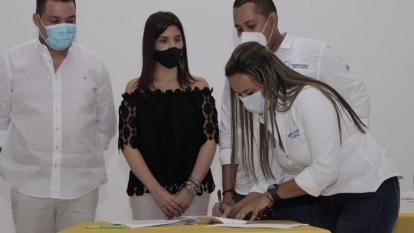 Este miércoles La Guajira asumirá por completo el manejo de la educación