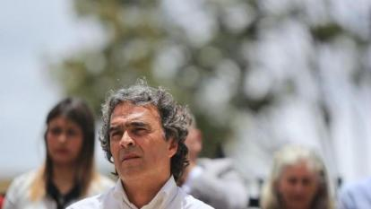 """Coalición de la Esperanza invita a Alejandro Gaviria """"a conversar"""""""