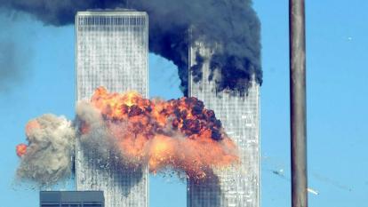 9/11: las teorías conspirativas del atentado a las Torres Gemelas