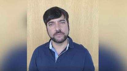 Alcalde Pumarejo pide mejora en la calidad del agua aun cuando persistan lluvias