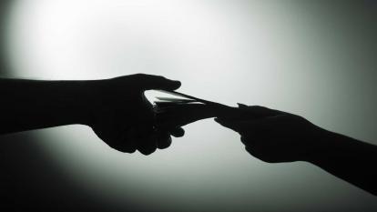 Policía de Tránsito de Cesar, en la lupa por recibir sobornos