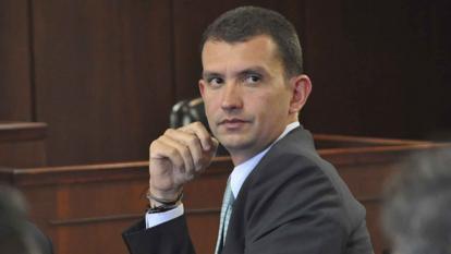 Capturan en Barranquilla a Emilio Tapia por caso de contrato de Mintic