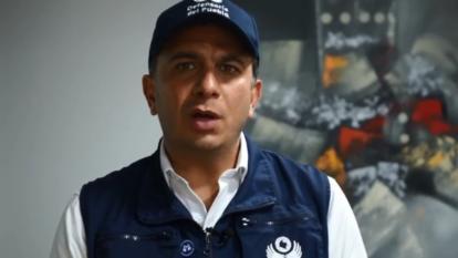 Defensoría rechazó emboscada contra el Ejército en el sur de Córdoba