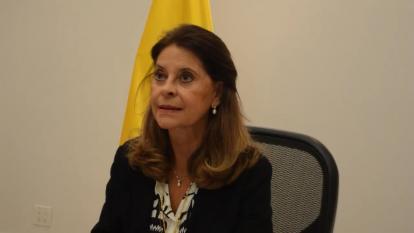 Canciller alerta sobre vulneración de la democracia en Nicaragua