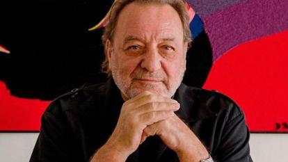 Muere el músico Patricio Manns crítico del dictador Pinochet