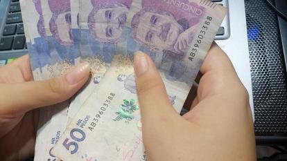 Supersociedades interviene empresas que hacían captación ilegal de dineros