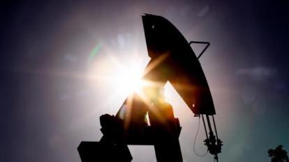 Colombia suscribe 4 contratos offshore para exploración de hidrocarburos