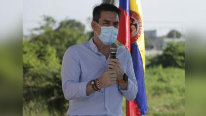 Montería será sede de la cumbre de gobernadores y alcaldes capitales