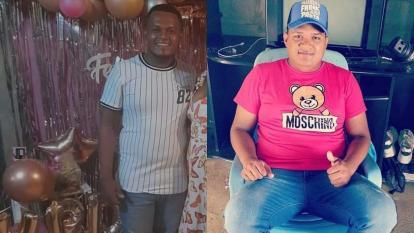 Pistoleros asesinaron a dos hermanos en Maicao