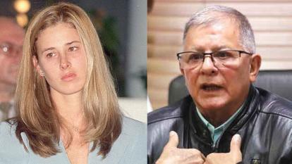 Rodrigo Granda: participación en el crimen de Cecilia Cubas
