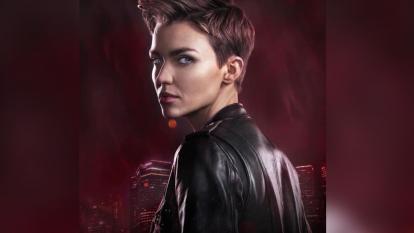 """Ruby Rose dice que abandonó """"Batwoman"""" porque fue maltratada en el rodaje"""
