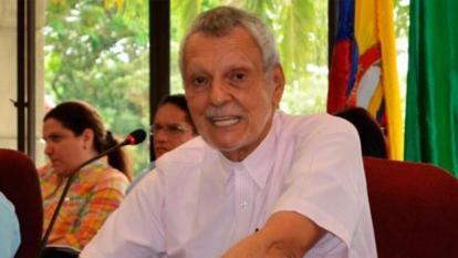 Formulan cargos a exgobernador de Sucre por irregularidades en pagos
