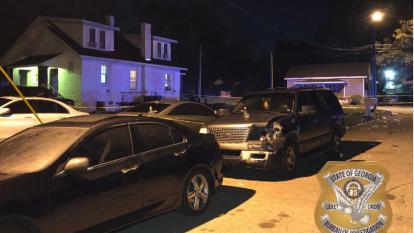 Un muerto y siete heridos en un tiroteo cerca de universidad en EE. UU.