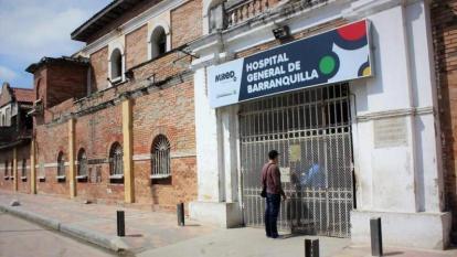 Muere hombre que resultó herido en riña en el barrio Santa María
