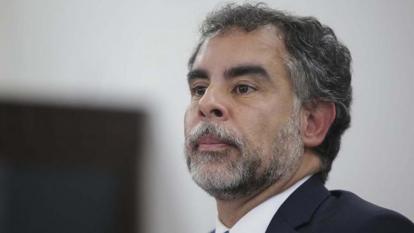Armando Benedetti: Fiscalía ocupa sus bienes