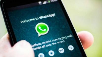 WhatsApp dejará de funcionar en estos celulares a partir de noviembre