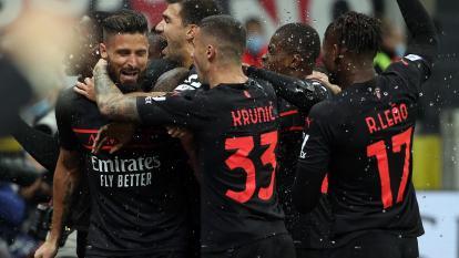El Milan reduce a la mitad sus pérdidas en el último balance