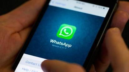 WhatsApp: conozca cómo evitar aparecer 'en línea' mientras chatea por WhatsApp Web