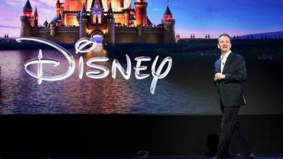 Estos son los estrenos que presentó Disney en su expo D23