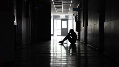 Mindfulness contra suicidio
