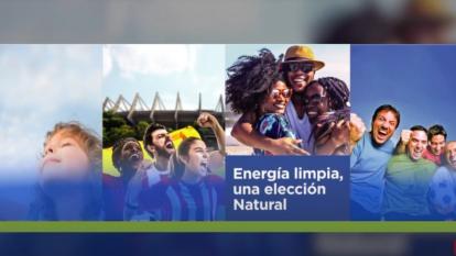 Región Caribe camino a la reactivación social, económica y ambiental