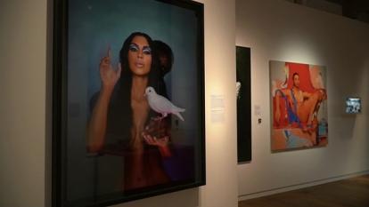 María Magdalena: de apóstol y pecadora, a Lady Gaga o Kim Kardashian