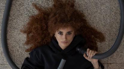 'Competencia oficial': tráiler de la comedia de Penélope Cruz y Antonio Banderas