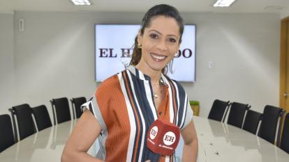 El Editorial | Cuellos de botella del Pumarejo