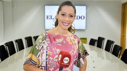 El Editorial | Ahora, la variante brasileña