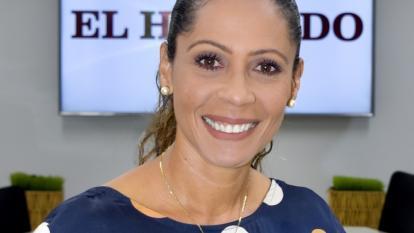 El Editorial   Histórica imputación por 'falsos positivos'