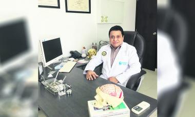 ¿Cómo prevenir un accidente cerebrovascular?