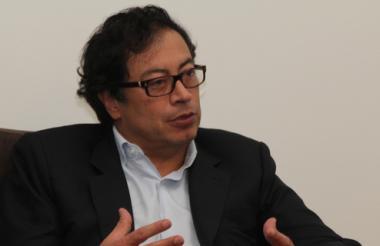El caso del exalcalde Gustavo Petro será revisado por la Corte Constitucional y estudiado por el Consejo de Estado.