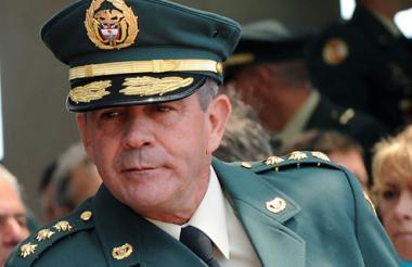 El general Montoya es investigado además por prevaricato.
