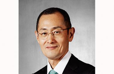 Shinya Yamanaka obtuvo el Nobel de Medicina en 2012.