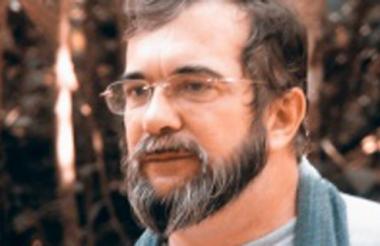 Timochenko, jefe máximo de la guerrilla de las Farc.